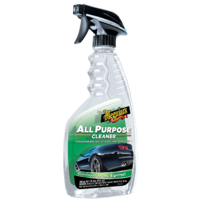 Meguiars All-Purpose Cleaner