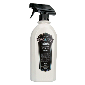 Mirror Bright - Spray Detailer