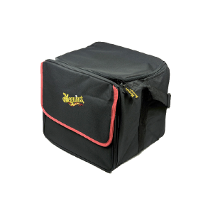 Meguiars Kit Bag - RN Bilpleje